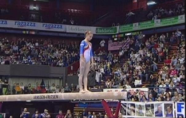 gimnastica1