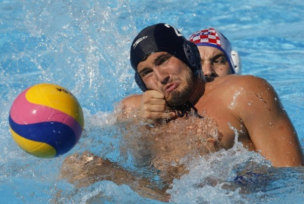 WATERPOLO-WORLD/