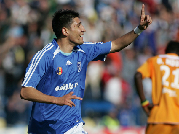 LPF2008 - U CRAIOVA - FC VASLUI