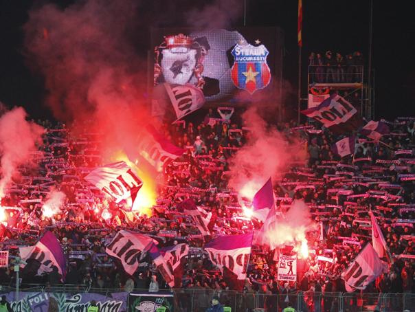 LPF 2009 - FC TIMISOARA - STEAUA BUCURESTI